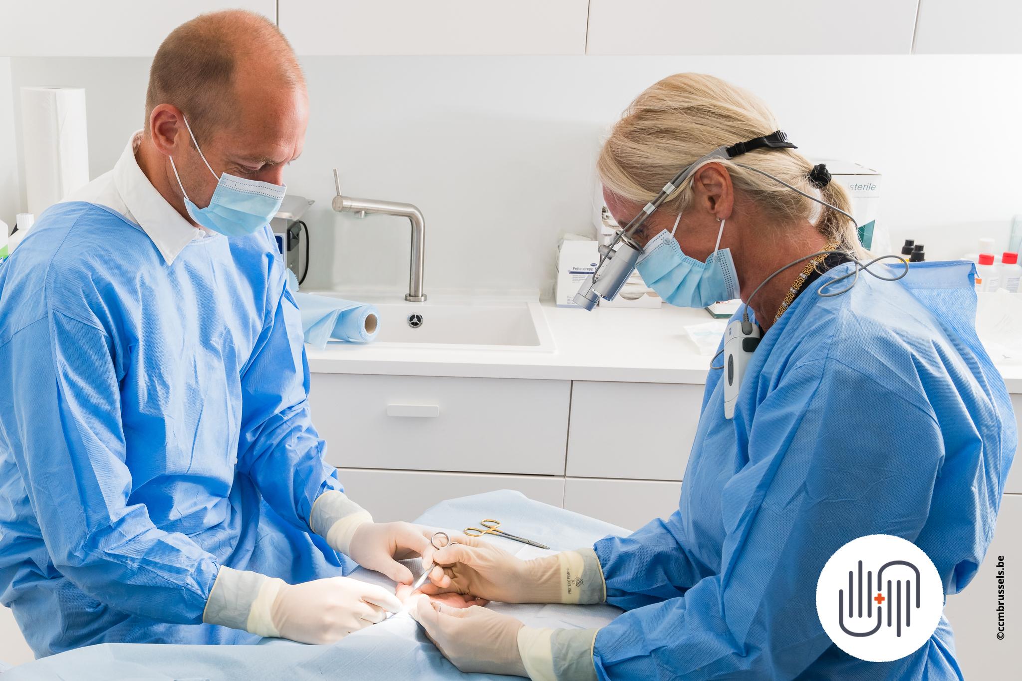 ccmbrussels_chirurgie_de-_la_main
